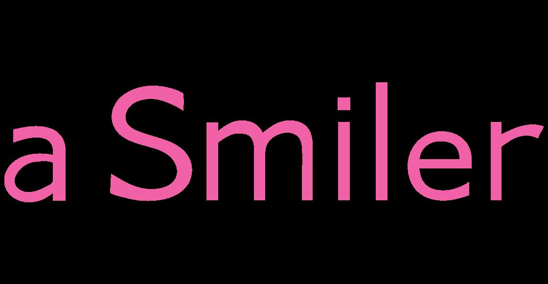 a Smiler
