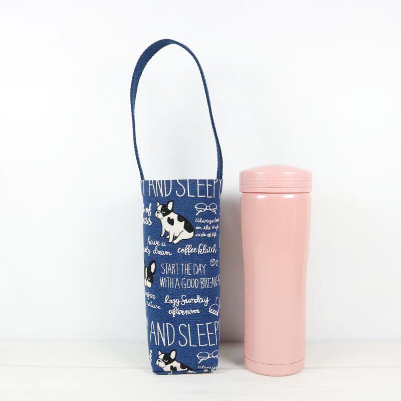 隨行杯保溫提袋 水壺袋
